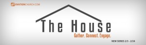 The-House-WEB
