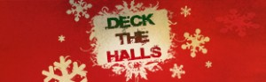 Deck-the-Halls-thumb
